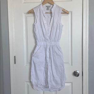 🌸spring/summer dress
